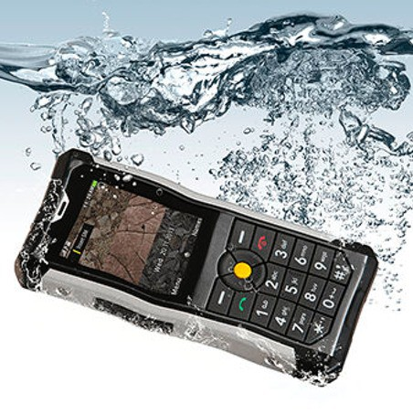 TELEFONO MOVIL TECLAS