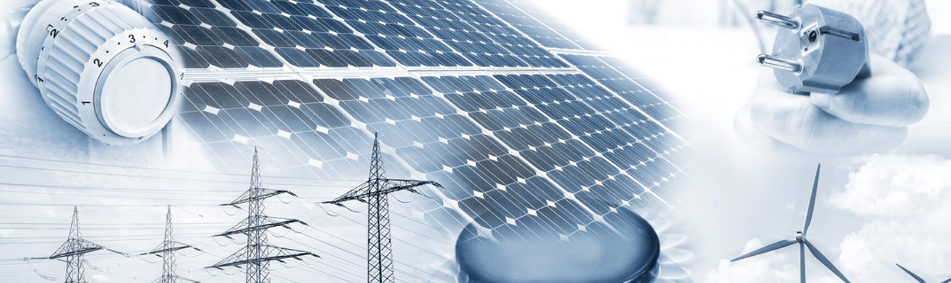 Energía_Solar